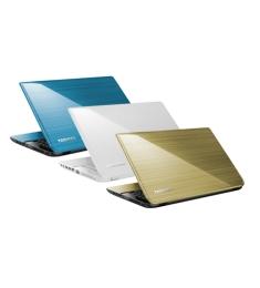 TOSHIBA L40-A CORE I 5-4200-4GB-SSD120GB-14INCH