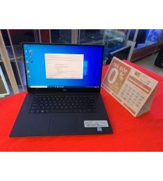 DELL DELL XPS 15-9570 –CORE I 5 -8300H-RAM 8GB SSD 256GB 14 CẢM ỨNG