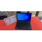 LENOVO THINKPAD YOGA X 260 TABLET CORE I 5-6300 RAM 8GB-SSD 256GB-XOAY-CẢM ỨNG