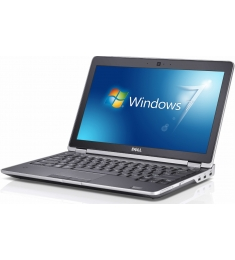 DELL LATITUDE E6430 CORE I5 RAM 4GB HDD 320GB