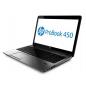 HP 450G1 CORE i 5 4210 RAM4GB HDD 320GB 15.6INCH