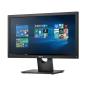 LCD DELL E2016HV