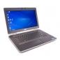 DELL LATITUDE E6420 CORE I5 RAM 4GB HDD 320GB