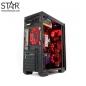 AMD Ryzen 5 3600- RAM 8GB SSD 120GB -VGA 1060-4GB