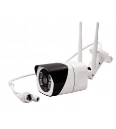 CAMERA IP GOODVIEW M640W-130W
