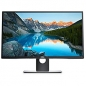 DELL LCD LCD 27' Dell UltraSharp U2718Q
