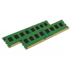 RAM 4GB-DDRA 3 BUS 1333