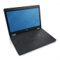 DELL LATITUDE E 5570 CORE I 5-6300-8GB 256GB-15.6
