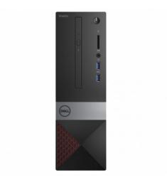 DELL INSPIRON 3671 CORE I 5-9400-RAM8GB HDD 1TB 4GB NVIDIA GeForce GTX 1650)