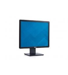 LCD DELL E175S