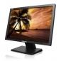 "LCD THINKVISION LT2013S-19.5"""