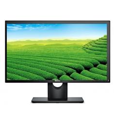 LCD DELL E 221HV