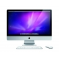 iMac (21.5-inch, Mid 2011) i5 RAM 4GB HDD 1TB Full HD