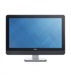 DELL ALL IN ONE 9020- CORE I 7-4765-T 3.0GHZ-RAM 8GB-SSD240 GB- VGA INTEL HD 1696MB