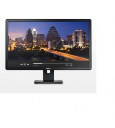 LCD DELL E 2213H