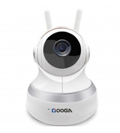 CAMERA IP WIFI GOGA 1.3MB