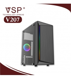 CPU GAME CORE I 3-6100-4GB-SSD120-VGA 1060 3GB