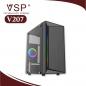 CPU GAME CORE I 3-6100-4GB-SSD120-VGA 1060 3GB