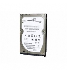 "Ổ cứng HDD Seagate 500GB 2.5"" Sata 3 7200 (ST500LM021)"