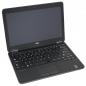 DELL LATITUDE E7240 CORE I5 RAM 4GB SSD 128GB