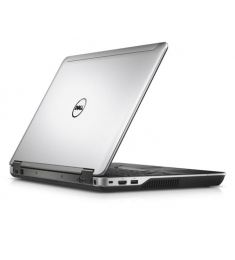 Laptop Dell Latitude E6440 (Intel Core i5-4300M 2.6GHz, 4GB RAM, 320GB HDD, VGA Intel HD Graphics 4600, 14 inches, hàng