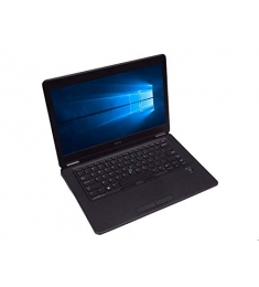 Dell Latitude E 7450 CORE I 5-5300-RAM 4GB-SSD 128 B-14""
