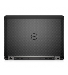 DELL 7470-CORE I 7-6600-8GB SSD 512GB