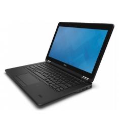 DELL LATITUDE E7250 I5-5300U | RAM 4G | Ổ CỨNG 256G SSD | MÀN HÌNH 12.5 INCH