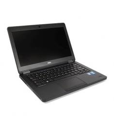 DELL LATITUDE E 5450-CORE I 7-5600-RAM 8GB-SSD 256GB-MÀN HÌNH  14INCH
