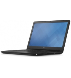 LAPTOP DLL VOSTRO 15-3568-CORE I5 7200-2.5GHZ-RAM 4GB-SSD 250GBE