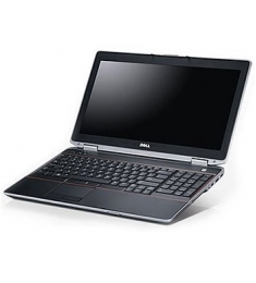 Dell Latitude E6530 (Core i5 3230- 4GB/ SSD120GB)