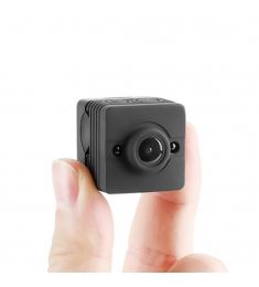 Camera ngụy trang siêu nhỏ FHD SQ12