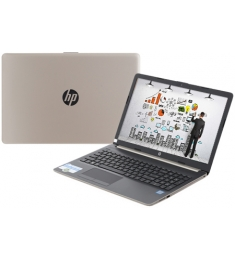 HP CORE I 5-8265U-1.6GHZ(8CPU)8GB-1TB-SSD 240B
