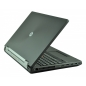 LAPTOP HP WORKSATION 8570W CORE I 7 -3720QM/8GB--HDD500GB