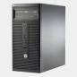 Máy bộ Hp HP ProDesk 400 G3 MT, Core i5-6500T/4GB/500GB