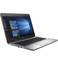 HP 840G4 CORE I 5-7200-128GB RAM 4GB -14 INCH