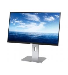Màn hình LCD Dell U2415H