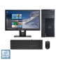 DELL T1700-I5-4570-3.2GHZ-8GB-500GB+LCD 22""
