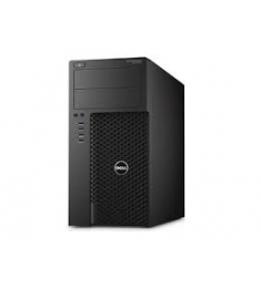 DELL PRECISION T1700-CORE I 7-4770-3.2GHZ- RAM 8GB-ssd240gb-ATI1050