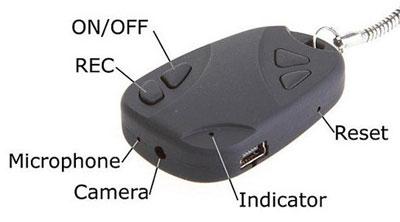 mua bán camera móc khóa 808, camera mini, camera ngụy trang siêu nhỏ, camera chụp lén, chất lượng tốt giá rẻ, giá tốt , khuyến mãi tại 7deal